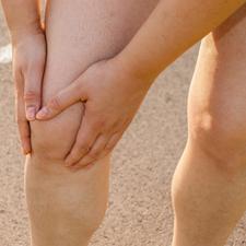 arthritis knee 225