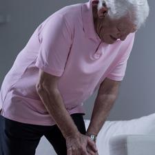 osteoarthritis 225