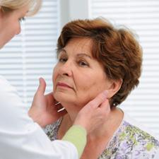 thyroid lo